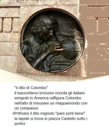 La mia TORINO... e dintorni - Pagina 3 Torino82