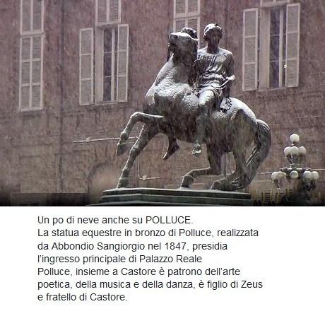 La mia TORINO... e dintorni - Pagina 3 Torino83