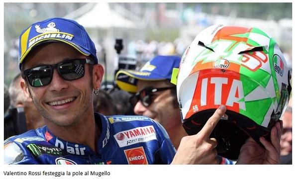 Valentino Rossi - Pagina 9 Vale19
