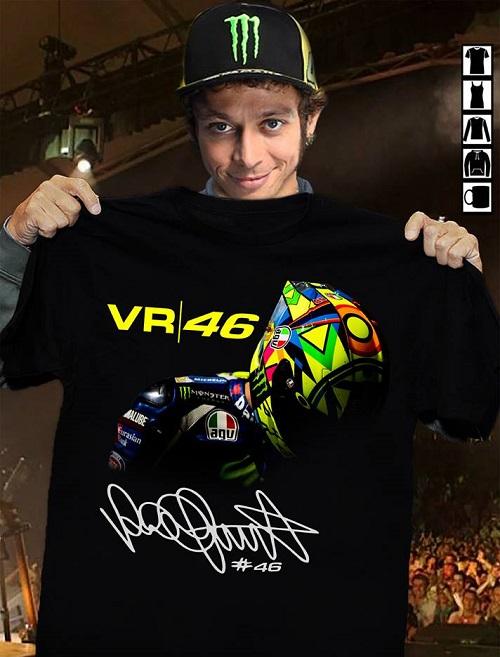 Valentino Rossi - Pagina 9 Vale21