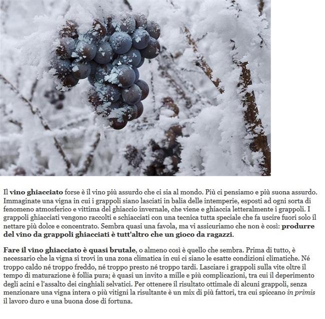 Cose......curiose..... - Pagina 8 Vino_g10
