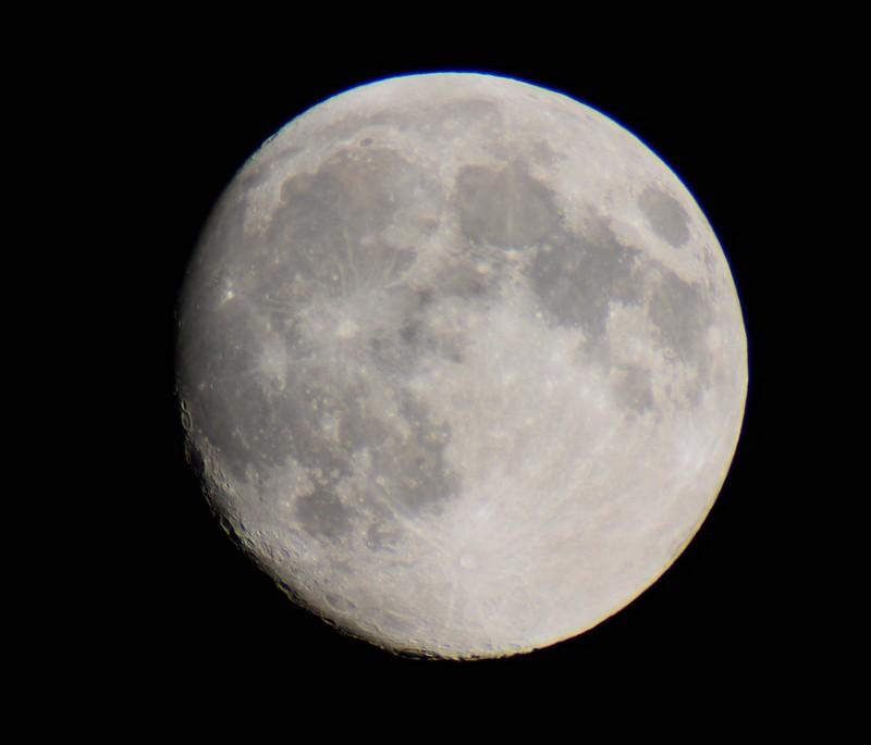 la lune  Img_2310