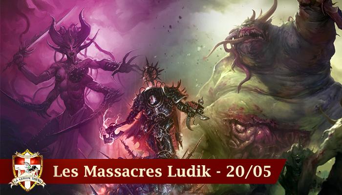Les Massacres Ludik : Dimanche 20 Mai Massac11
