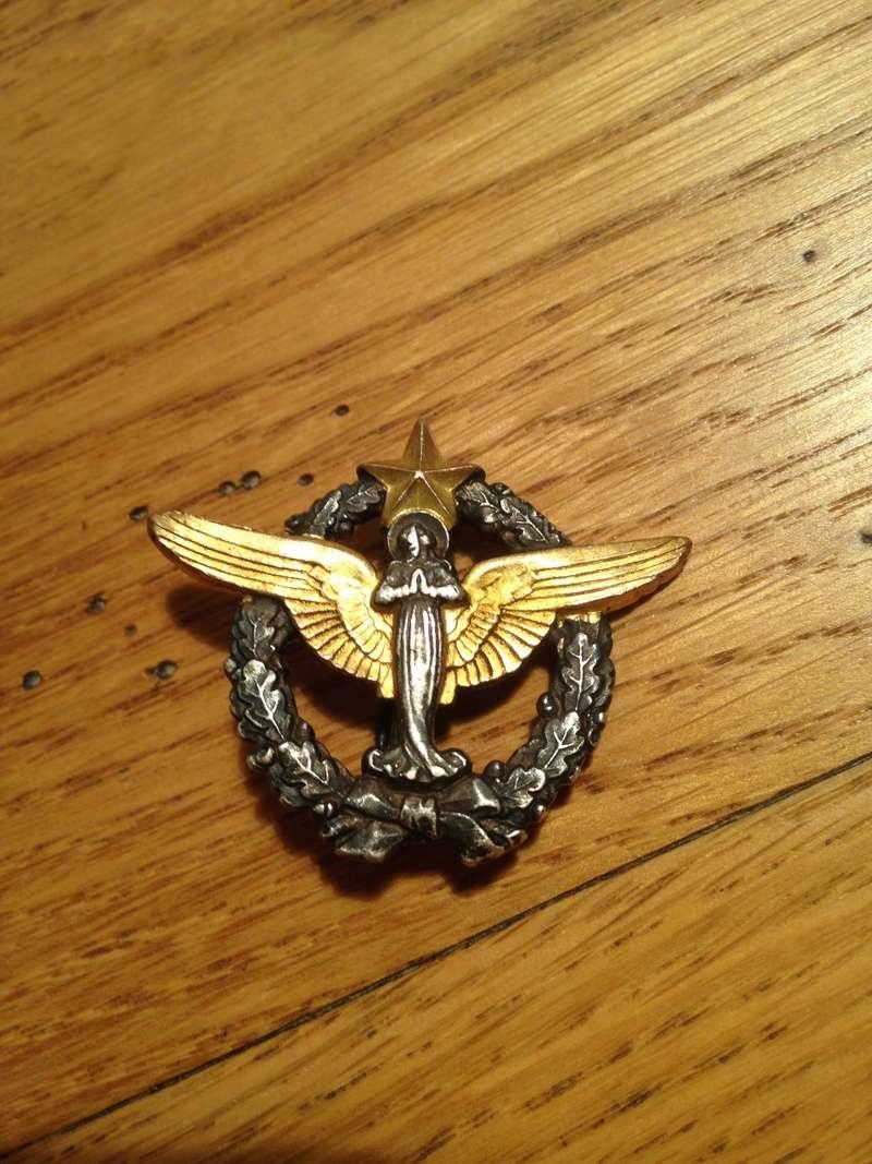 Petit badge brevet pilote ???? Badge_11