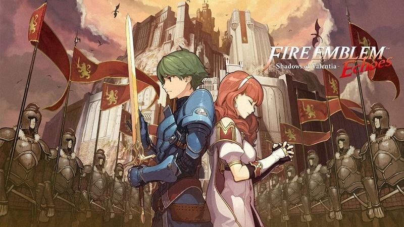 Top 10 de mes Fire Emblem préféré - Page 3 Fire-e10