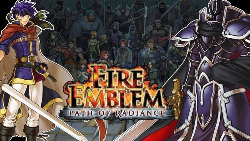 Top 10 de mes Fire Emblem préféré - Page 3 Maxres11