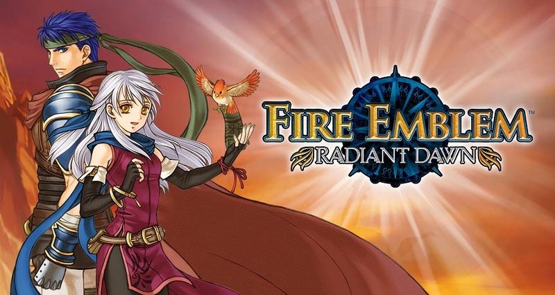 Top 10 de mes Fire Emblem préféré - Page 3 Si_wii10