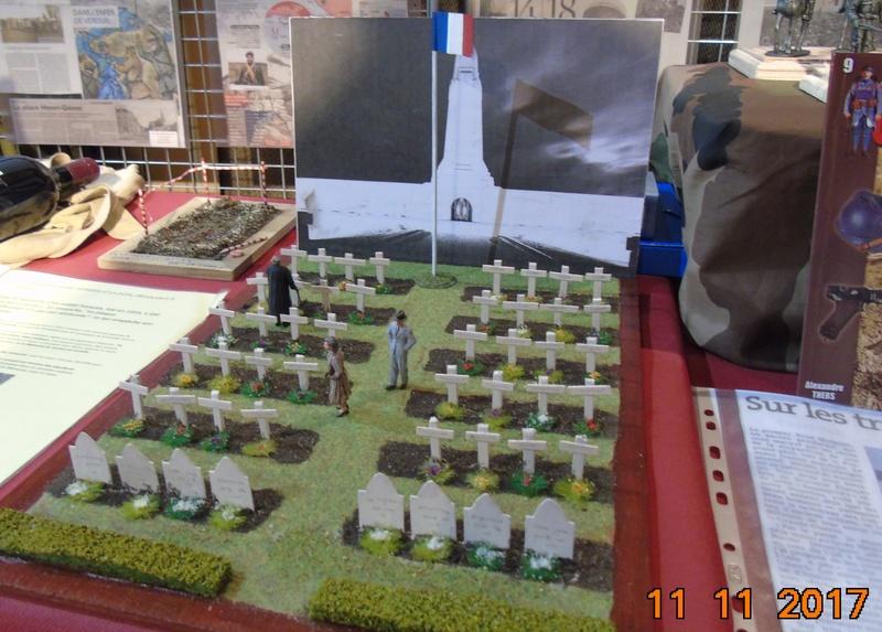 Saint Clément 2017.....Les photos. Dsc04547