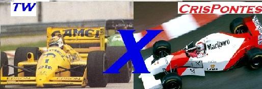 OCTA x TRI: Quem será o campeão da 23º Temporada? Baner11