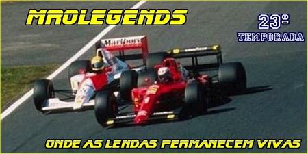 MRO Legends  - 23º Temporada. 10 anos de história no Mini Racing Online! Mmm1010