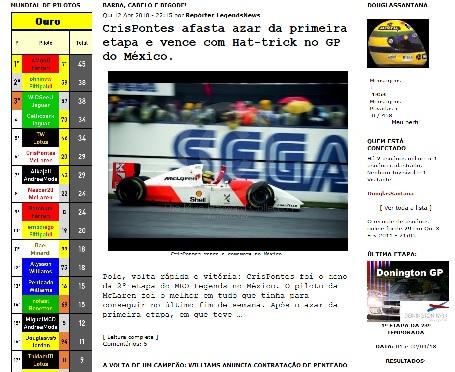 MRO Legends  - 23º Temporada. 10 anos de história no Mini Racing Online! Sem_ty12