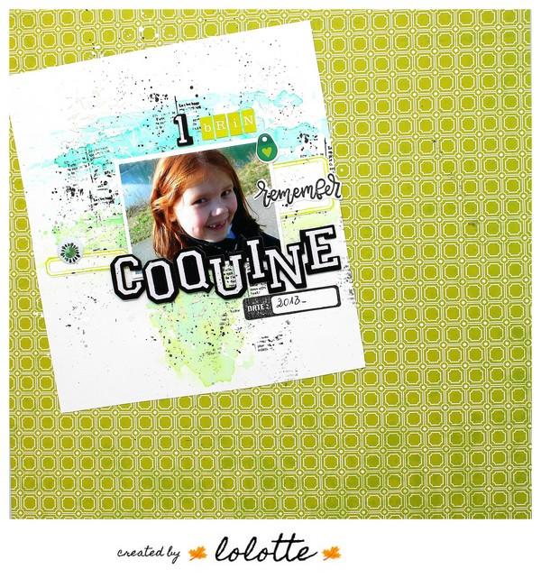 Défi #6 : une bonne raclette Img_8416
