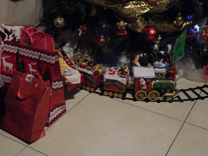 Joyeux Noël Noel_211