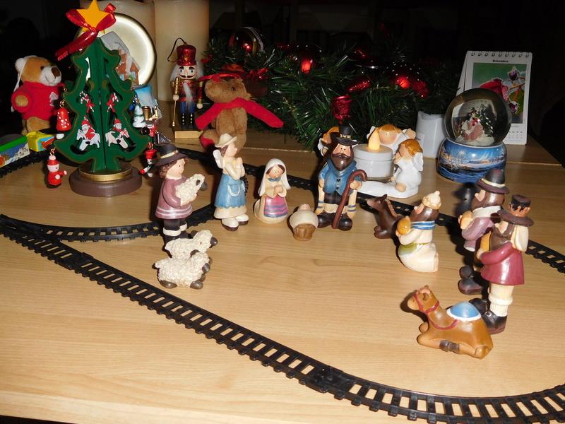 Joyeux Noël Noel_212
