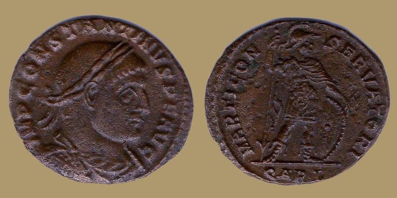 Les autres de la Collection Crispus - Page 11 Ci_mar10