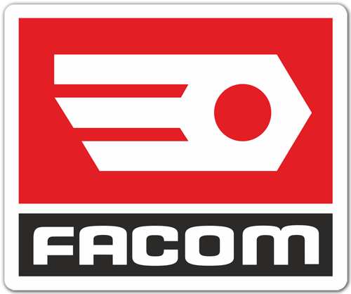 "Le garage au 1/10 ""LEMI GARAGE"" Facom111"