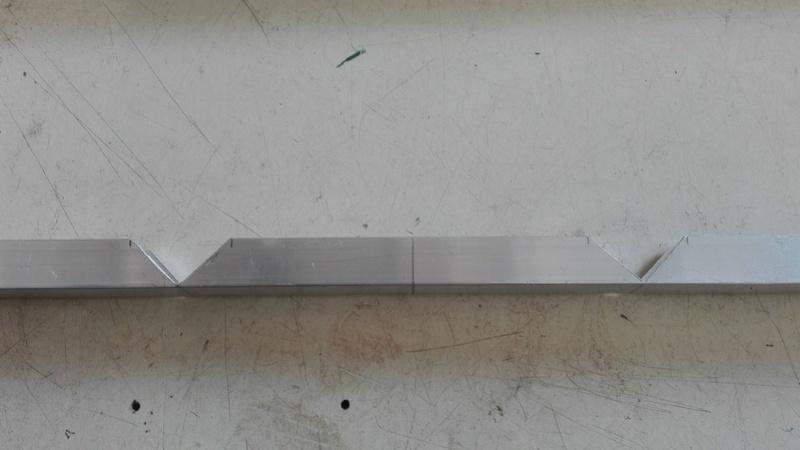 Remorques en Alu fait maison pour Scale et Crawler 1/10 par JLL35 Img_2014