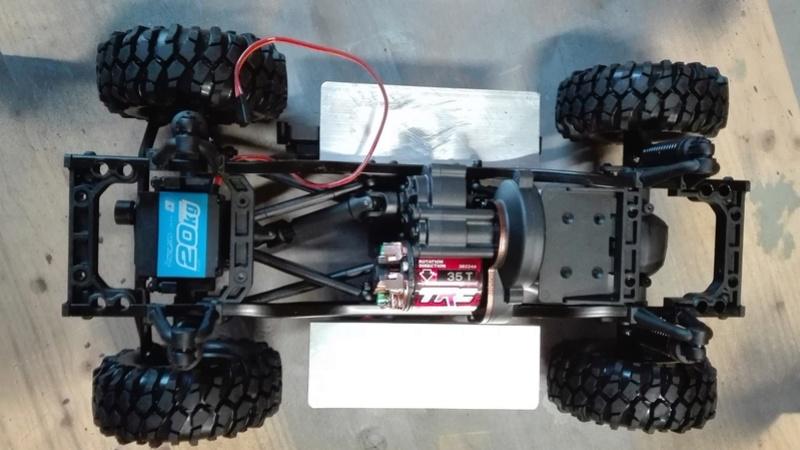 MST/CMX kit 532144 Proto Trial - Page 6 Mc_1710