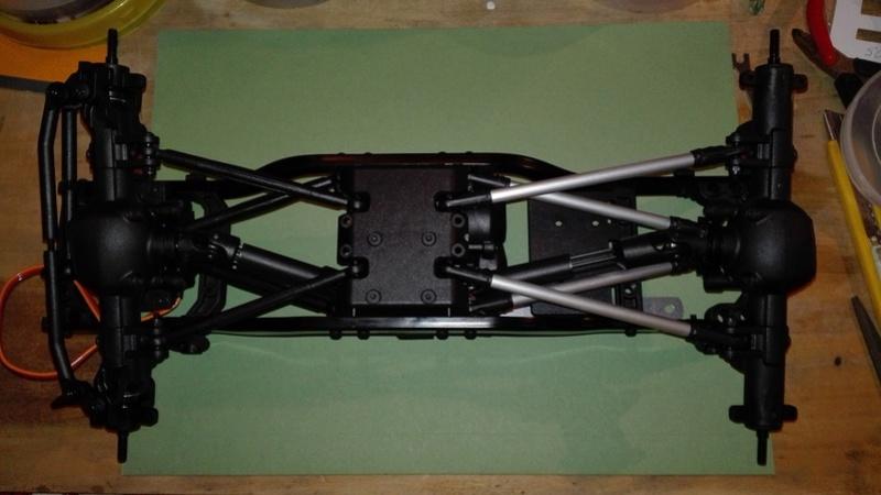 MST/CMX kit 532144 Proto Trial - Page 5 Mc_910