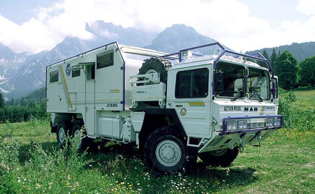 Camion Oshkosh HEMTT 1/10 6x6 3D : Spécial SVA 2018 - Page 3 Outbac10