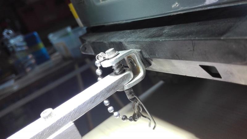 Fabrication de remorque double essieux fait maison tout en alu Rem_910