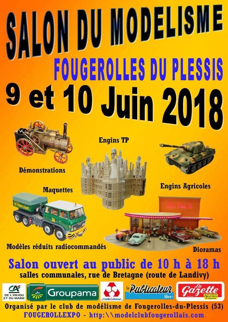 Salon en Mayenne Salon_10