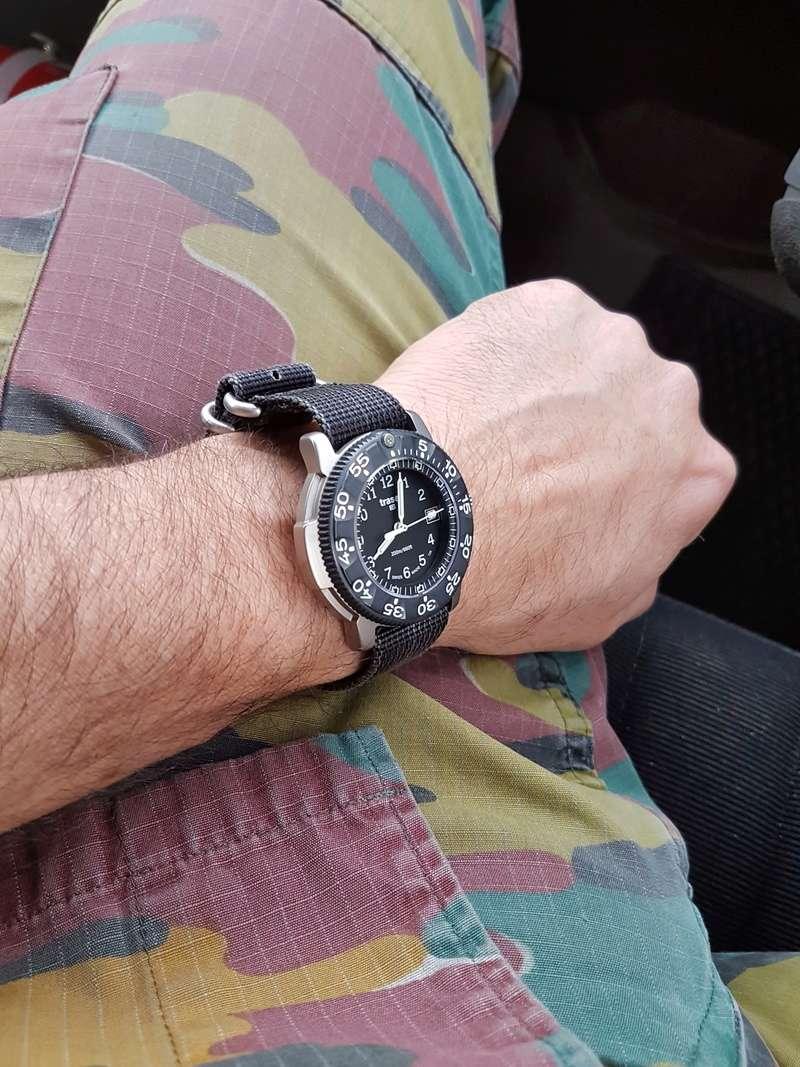 Votre montre du jour - Page 17 44390e10
