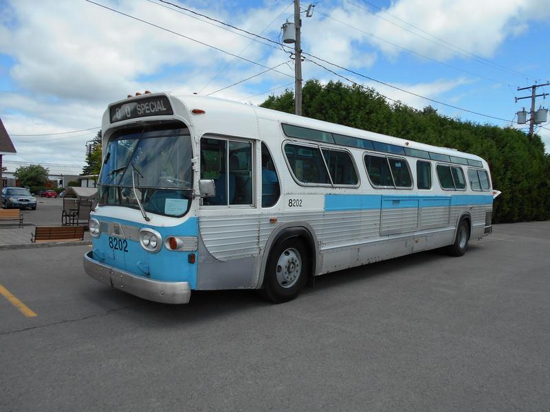 Rassemblement des véhicules de service anciens 3e édition 7-8 juillet Dscn0110