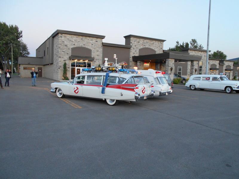 Rassemblement des véhicules de service anciens 3e édition 7-8 juillet Dscn0211
