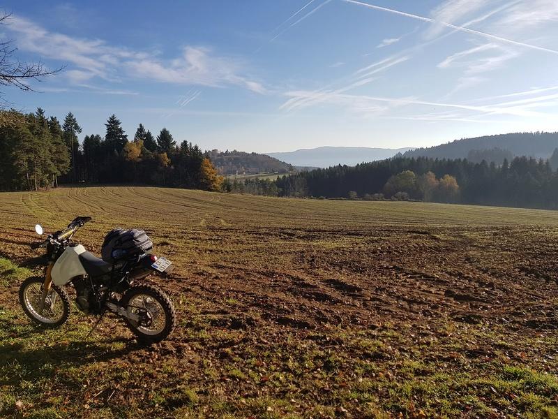 Vos plus belles photos de motos - Page 30 03_210