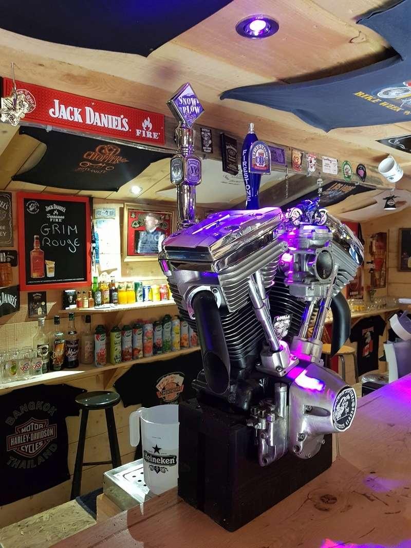 Vos plus belles photos de motos - Page 30 44_210