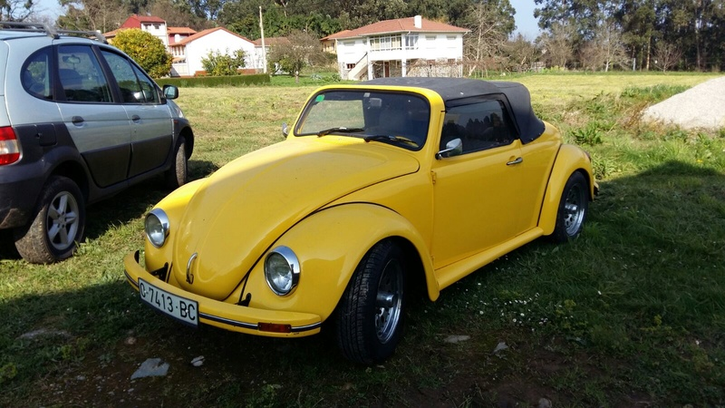 Vw escarabajo speedster Img-2011