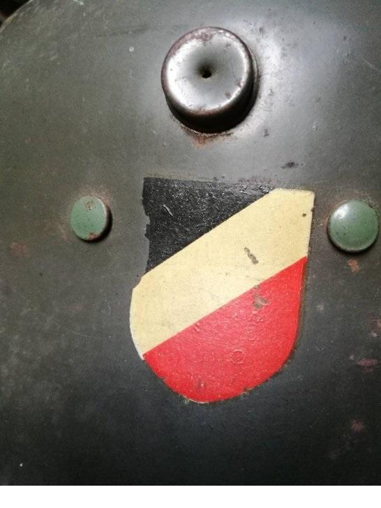 casque allemand ( jouet enfant )? 242ade11
