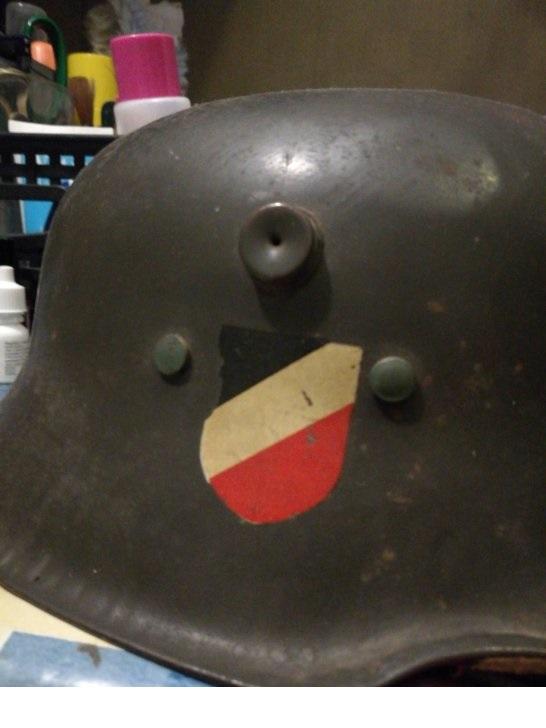 casque allemand ( jouet enfant )? B78df210
