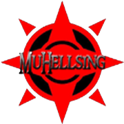 MuHellsing New Season - Portal 20774910