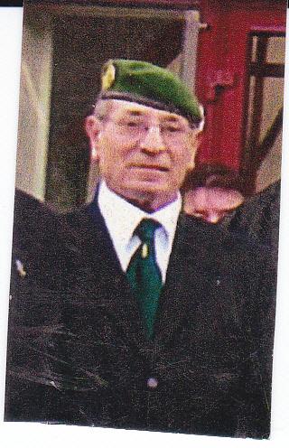 Décès du Président Piero ATTANASIO Img16
