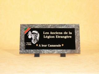 décés de pascal lefévre Legion11