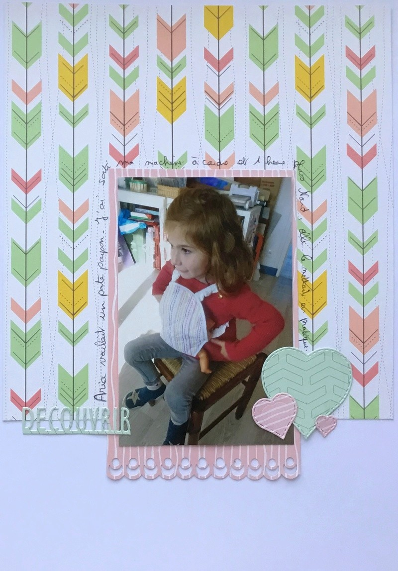 Nicole prépare noël 11441d10