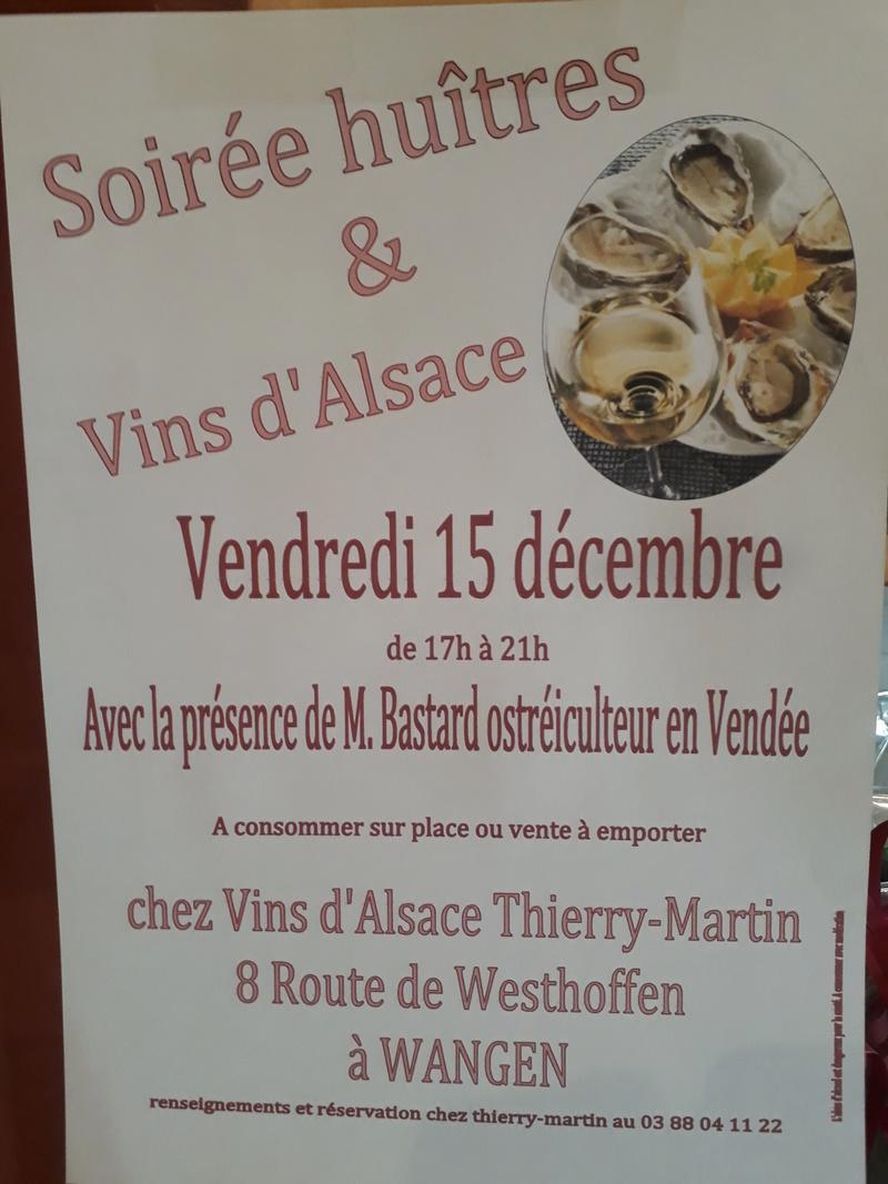 Vins et Crémant d'Alsace Thierry- Martin - Page 4 Affich10