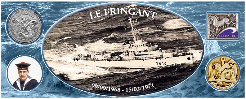 LE FRINGANT (EC) - Page 31 110