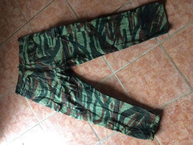 Veste et pantalon camo Img_4723