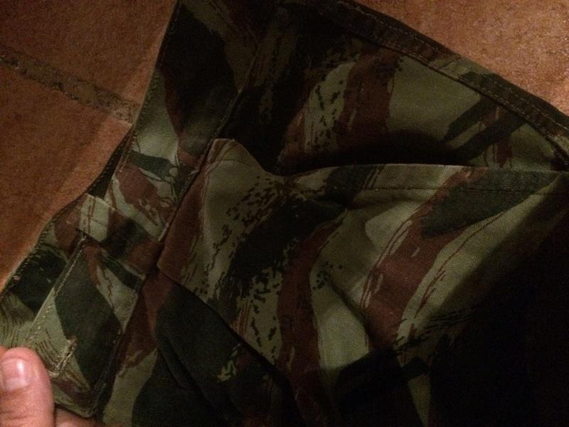 Veste et pantalon camo Img_4739