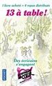 derniers romans achetés ou offerts - Page 20 13_yo_10