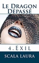 [En cours] Quatrième édition du mois à 3000 (ou 14e éditions de la semaine à 1000) chez Mort Sûre ! - Page 2 Exil_411