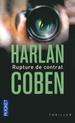 [Terminé] Cinquième édition du mois à 3000 (ou 15e éditions de la semaine à 1000) chez Mort Sûre ! - Page 2 Harlan12