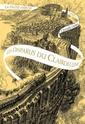 [Terminé] Cinquième édition du mois à 3000 (ou 15e éditions de la semaine à 1000) chez Mort Sûre ! - Page 2 La_pas13