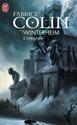 [En cours] Sixième édition du mois à 3000 (ou 16e éditions de la semaine à 1000) chez Mort Sûre ! - Page 2 Winter10