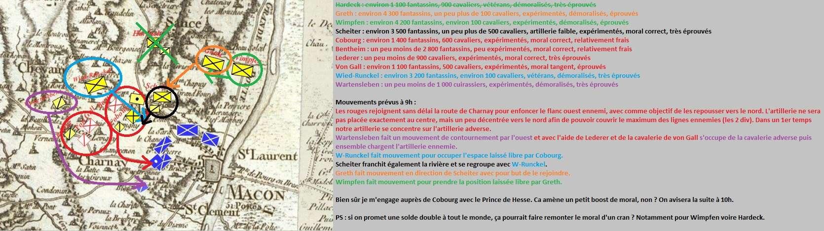 QG du Prince de HESSE-HOMBOURG (Nabulio) - Page 24 Sans_t18