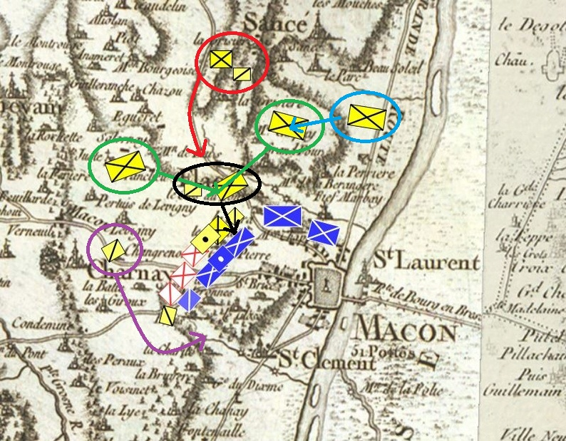 QG du Prince de HESSE-HOMBOURG (Nabulio) - Page 25 Sans_t19