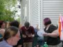 Couple Party pics. L_a21d10
